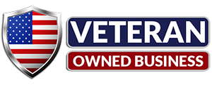 Adcock Roofing - Veteran Owned Business