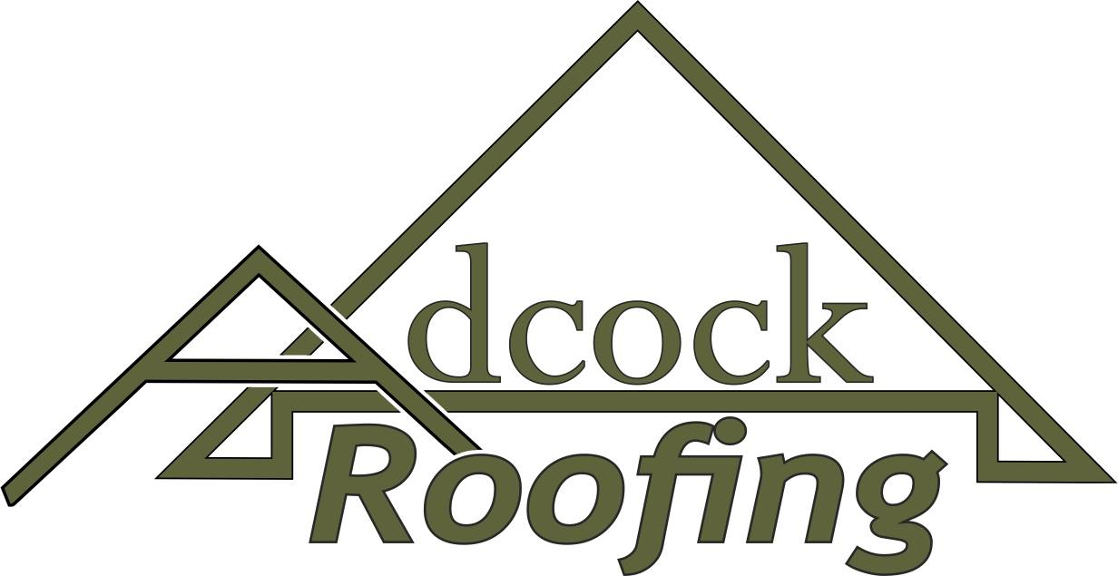 Adcock Roofing