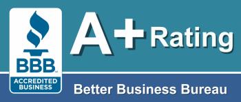 better-business-bureau-a+